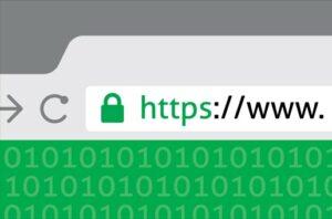 התקנת תעודת SSL באתר ומעבר לפרוטוקול HTTPS