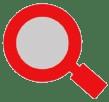 מעל 3 מיליארד חיפושים בחודש